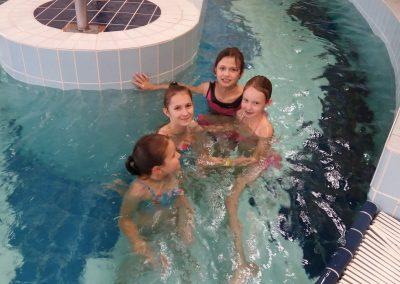 wyjazd-na-basen-2016-2017-1
