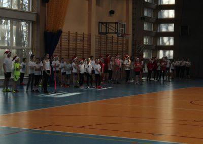 Mikołajki 2016-2017 50