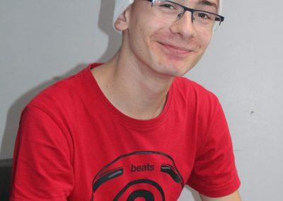 Mikołajki 2016-2017 80