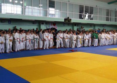 Judo 2016-2017 6