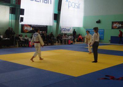 Judo 2016-2017 7
