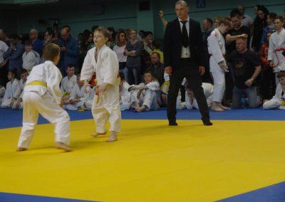 Judo 2016-2017 8