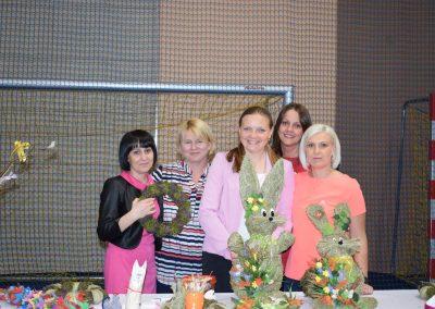 Koncert charytatywny 2016-2017 2