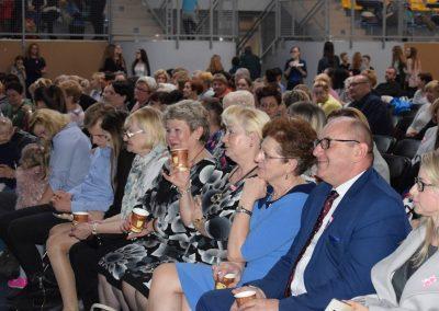 Koncert charytatywny 2016-2017 3