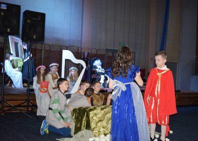 Koncert charytatywny 2016-2017 30