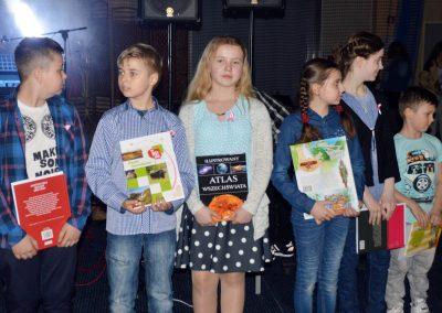 Koncert charytatywny 2016-2017 74