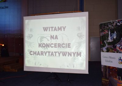 Koncert charytatywny 2016-2017 9