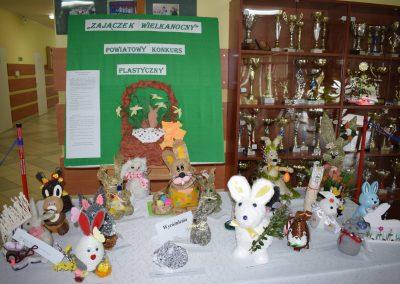 Konkurs wielkanocny 2016-2017 18