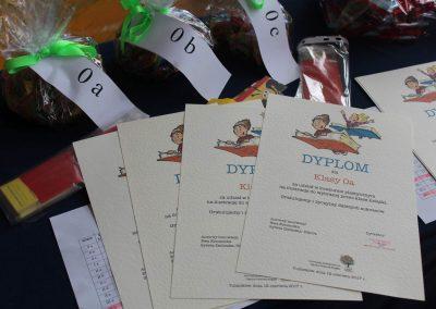 Festiwal 0-3 2016-2017 1