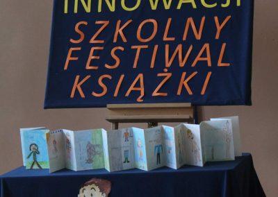 Festiwal 0-3 2016-2017 2