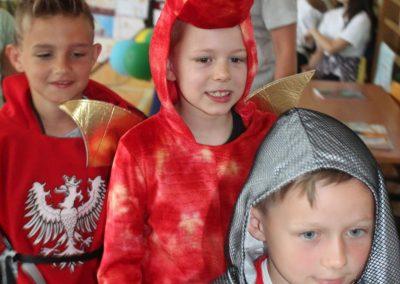 Festiwal 0-3 2016-2017 39