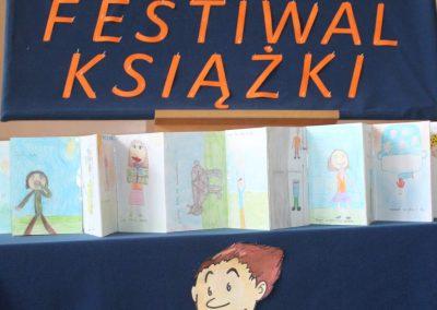 Festiwal 4-6 2016-2017 1