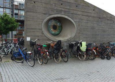 Kopenhaga 2016-2017 1