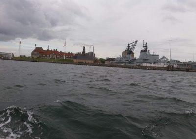 Kopenhaga 2016-2017 5