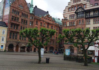 Kopenhaga 2016-2017 9