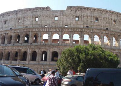 Wycieczka do Włoch 2016-2017 11