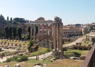 Wycieczka do Włoch 2016-2017 13