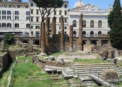 Wycieczka do Włoch 2016-2017 18