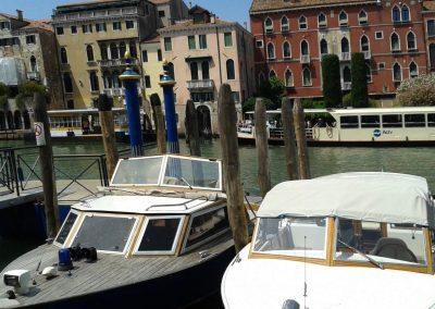 Wycieczka do Włoch 2016-2017 34