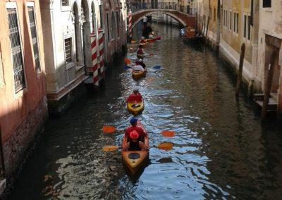 Wycieczka do Włoch 2016-2017 35