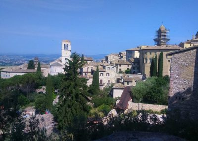 Wycieczka do Włoch 2016-2017 44