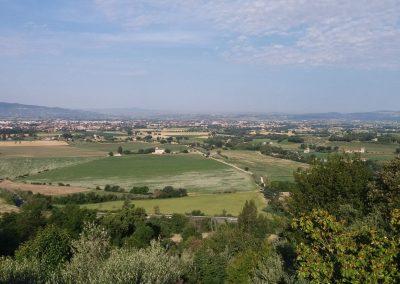 Wycieczka do Włoch 2016-2017 5