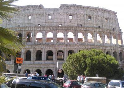 Wycieczka do Włoch 2016-2017 56