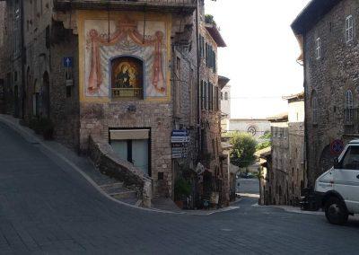 Wycieczka do Włoch 2016-2017 6
