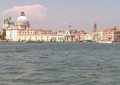 Wycieczka do Włoch 2016-2017 64