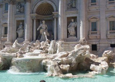 Wycieczka do Włoch 2016-2017 9