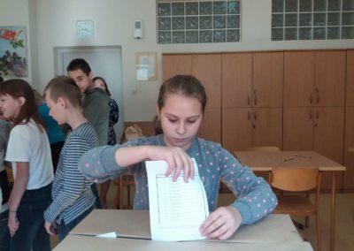 Wybory 61