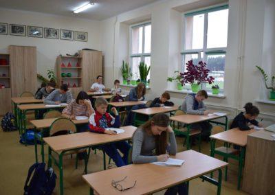 Historia mojej szkoły 2017 19