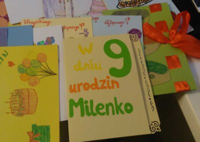 milenka 2017-2018 6