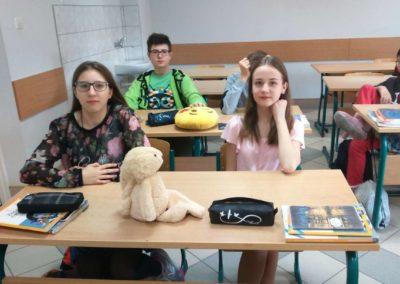 1 dzien wiosnyi 2017-2018 14