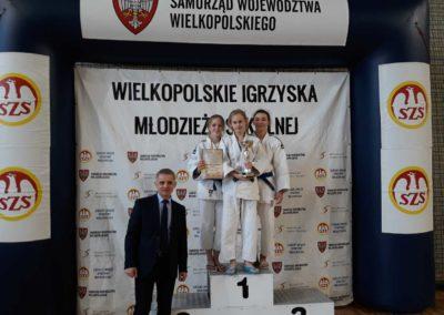 Judo 2017-2018 3