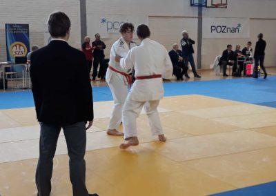 Judo 2017-2018 5
