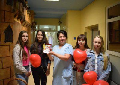 walentynko szpital 2017-2018 1