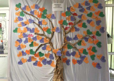 walentynkowe drzewo122