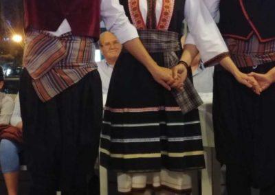 Grecja 2017-2018 110