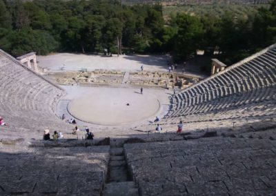 Grecja 2017-2018 197