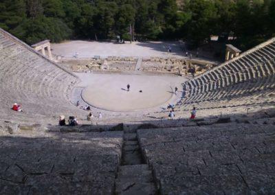 Grecja 2017-2018 198
