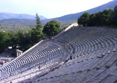 Grecja 2017-2018 199