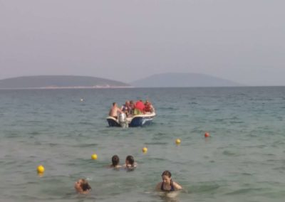 Grecja 2017-2018 254