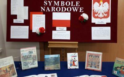 Wystawa z okazji obchodów 100. rocznicy Odzyskania Niepodległości