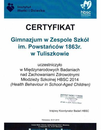 certyfikat 2018-2019 1