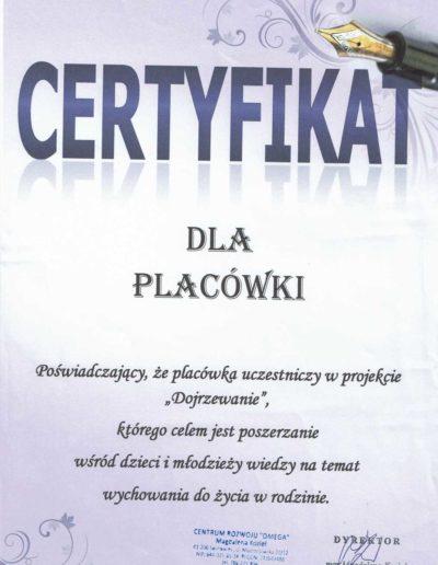 certyfikat 2018-2019 3