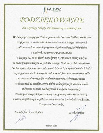 certyfikat 2018-2019 5