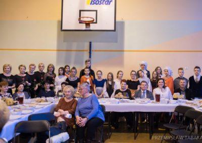 spotkanie z seniorami 2018-2019 57