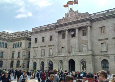 Hiszpania 2018-2019 111