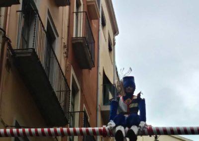 Hiszpania 2018-2019 214